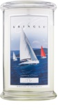 Kringle Candle Set Sail vonná svíčka 624 g