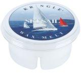 Kringle Candle Set Sail vosk do aromalampy 35 g