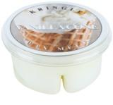 Kringle Candle Vanilla Cone Wax Melt 35 g