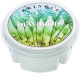 Kringle Candle Dewdrops illatos viasz aromalámpába 35 g