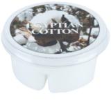 Kringle Candle Egyptian Cotton Wachs für Aromalampen 35 g
