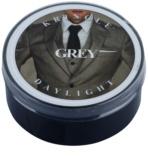 Kringle Candle Grey čajová svíčka 35 g