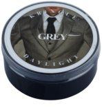 Kringle Candle Grey Teelicht 35 g