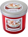 Kringle Candle Hot Chocolate vonná svíčka 141 g malá