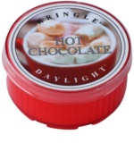 Kringle Candle Hot Chocolate teamécses 35 g