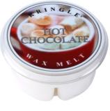 Kringle Candle Hot Chocolate vosek za aroma lučko  35 g