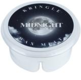 Kringle Candle Midnight wosk zapachowy 35 g