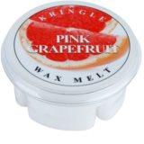 Kringle Candle Pink Grapefruit Wachs für Aromalampen 35 g