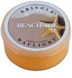 Kringle Candle Beachside świeczka typu tealight 35 g