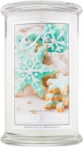 Kringle Candle Coconut Snowflake Scented Candle 624 g