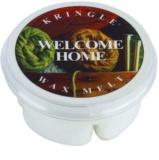 Kringle Candle Welcome Home illatos viasz aromalámpába 35 g