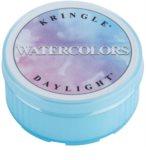 Kringle Candle Watercolors čajová svíčka 35 g