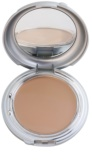 Kryolan Dermacolor Light Compact Foundation Cream With Mirror And Applicator