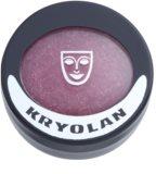 Kryolan Basic Lips блясък за устни