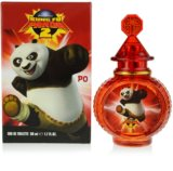 Kung Fu Panda 2 Po toaletna voda za otroke 50 ml
