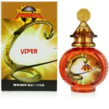 Kung Fu Panda 2 Viper Eau de Toilette For Kids 50 ml