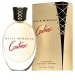 Kylie Minogue Couture woda toaletowa dla kobiet 50 ml