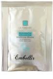 La Chévre Embellir відновлююча сироваткова добавка до ванни