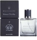 La Martina Maserati Centennial Polo Tour тоалетна вода за мъже 100 мл.