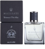 La Martina Maserati Centennial Polo Tour toaletní voda pro muže 100 ml