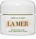 La Mer Moisturizers vlažilna krema za pomladitev kože