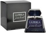La Perla J`Aime La Nuit eau de parfum para mujer 100 ml