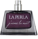 La Perla J`Aime La Nuit парфюмна вода тестер за жени 100 мл.