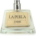 La Perla J´Aime парфумована вода тестер для жінок 100 мл