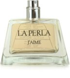 La Perla J´Aime eau de parfum teszter nőknek 100 ml