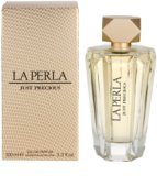 La Perla Just Precious Eau de Parfum para mulheres 100 ml