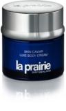 La Prairie Skin Caviar Collection crema de corp