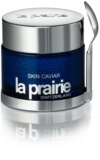 La Prairie Skin Caviar Collection sérum para pieles maduras