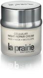 La Prairie Cellular crema de noapte cu efect lifting  pentru toate tipurile de ten