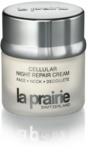 La Prairie Cellular nočna lifting krema za učvrstitev kože za vse tipe kože