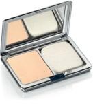 La Prairie Cellular Treatment base de maquillaje en polvo