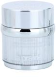 La Prairie Cellular Swiss Ice Crystal crema para contorno de ojos antiarrugas, antibolsas y antiojeras