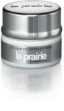 La Prairie Swiss Moisture Care Eyes krema proti gubam za predel okoli oči za vse tipe kože