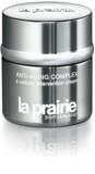 La Prairie Swiss Moisture Care Face dnevna krema za učvrstitev kože in proti gubam za vse tipe kože