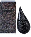 La Prairie Midnight Rain eau de parfum nőknek 50 ml