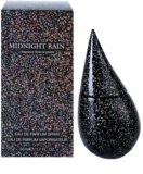 La Prairie Midnight Rain eau de parfum para mujer 50 ml