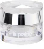 La Prairie Cellular Platinum Collection platinový krém pro rozjasnění pleti