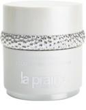 La Prairie White Caviar crema de ochi iluminatoare impotriva cearcanelor si ochilor umflati