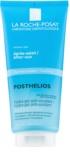 La Roche-Posay Posthélios napozás utáni hidratáló és antioxidáló gél hűsítő hatással