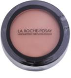 La Roche-Posay Toleriane Teint Puder-Rouge
