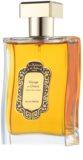 La Sultane de Saba Ambre, Musc, Santal Eau de Parfum unissexo 100 ml