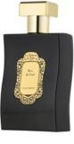 La Sultane de Saba Bois de Oud Eau de Parfum unissexo 100 ml