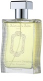 La Sultane de Saba Thé Vert Gingembre Eau de Parfum unissexo 100 ml