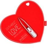 La-Tweez Love Tweezers With Light