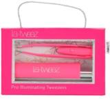 La-Tweez La-Tweez Tweezers With Light