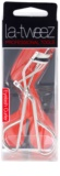 La-Tweez Professional Tools Eyelash Curler